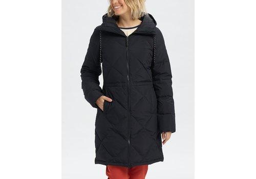 Burton Burton Women's Chescott Down Jacket