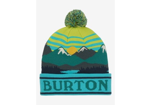 Burton Burton Kid's Echo Lake Beanie