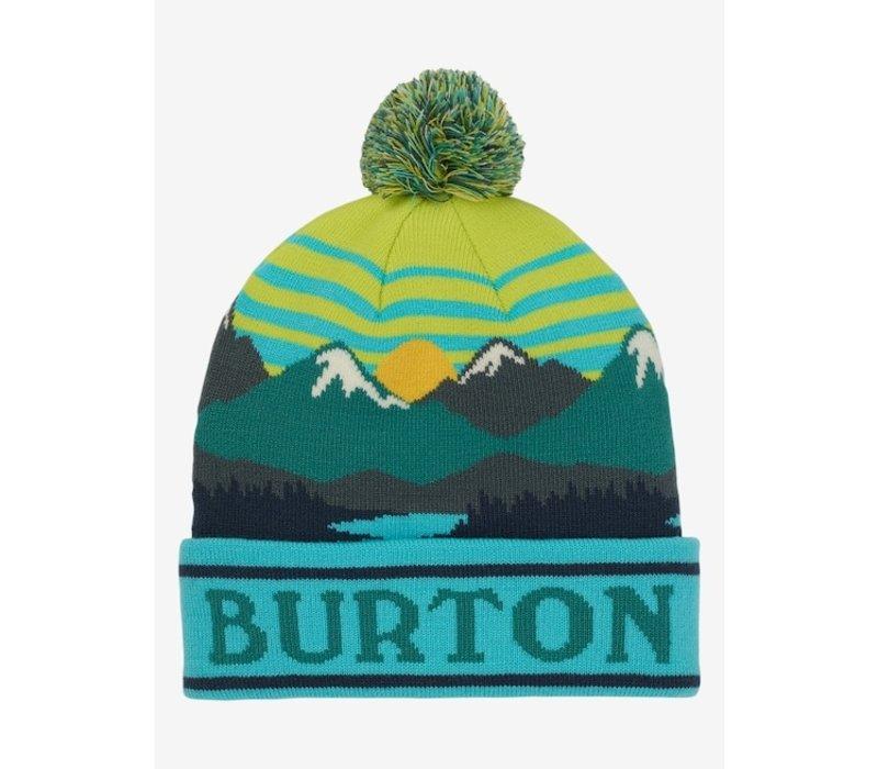 Burton Kid's Echo Lake Beanie