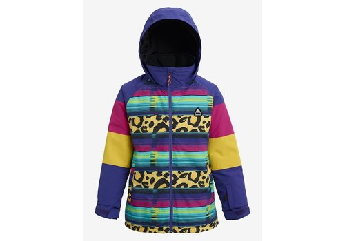 Burton Burton Girls' Hart Jacket