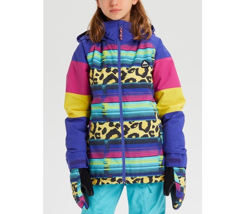 Burton Girls' Hart Jacket