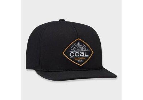 COAL COAL Bend