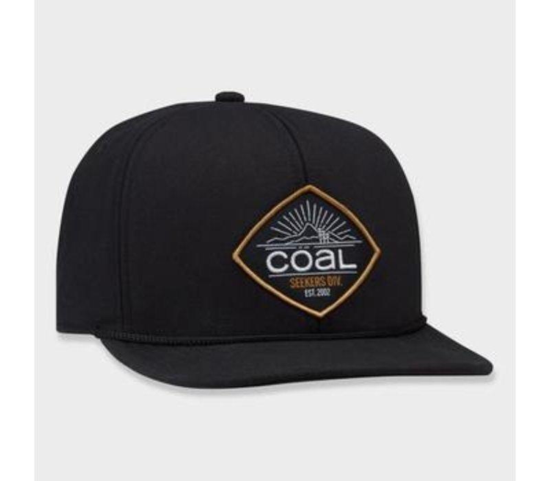 COAL Bend