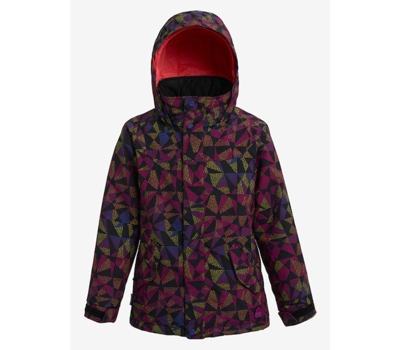 Burton Girls' Elodie Jacket