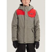 Burton Boys Dugout Jacket