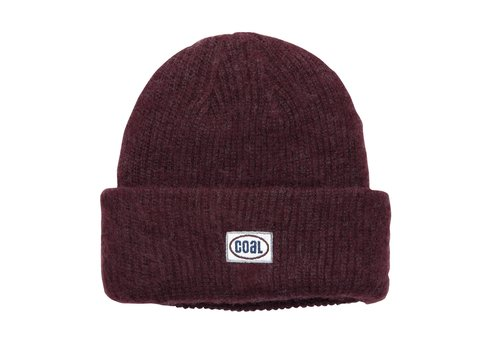 COAL COAL - The Earl Beanie
