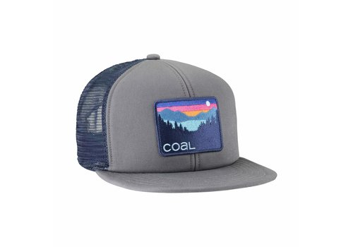 COAL COAL - The Hauler