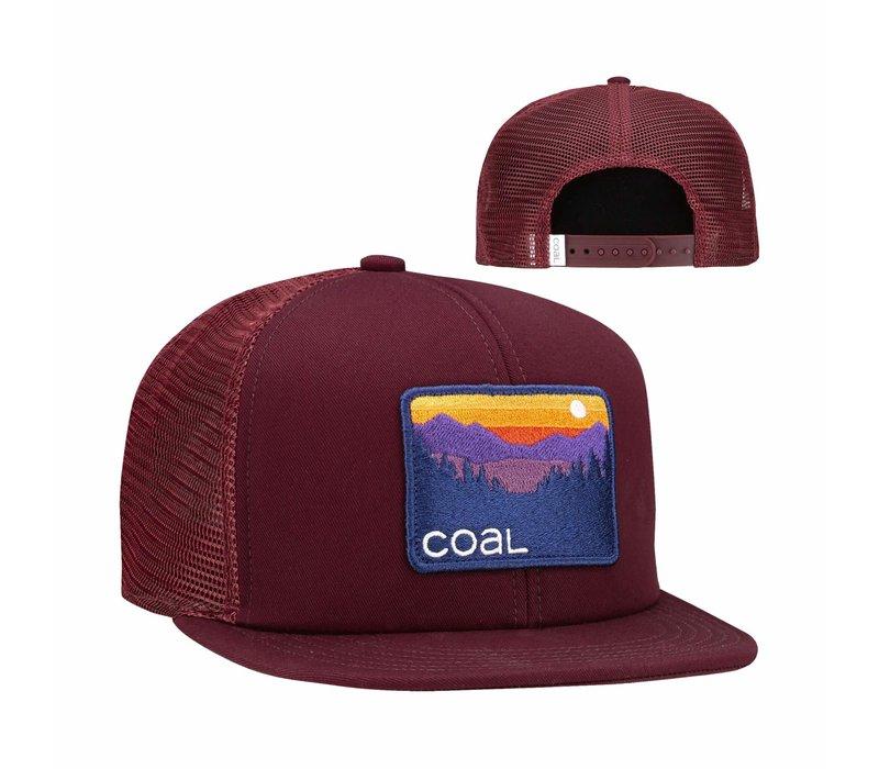 COAL - The Hauler
