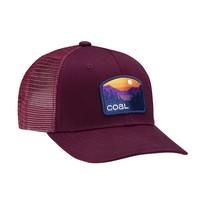 COAL - The Hauler Low Profile