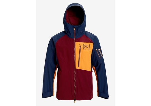 Burton Burton Men's [ak] Gore Cyclic Jacket