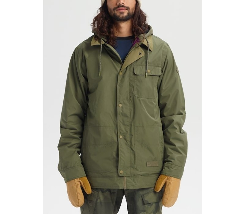 Burton Men's Dunmore Jacket