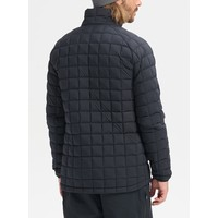 Burton Men's [ak] BK Lite Down Jacket