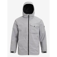 Burton Men's Portal Jacket
