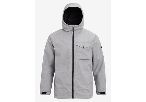 Burton Burton Men's Portal Jacket