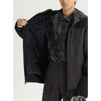 Burton Men's Analog® Greed Jacket