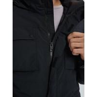 Burton Men's Falldrop Jacket
