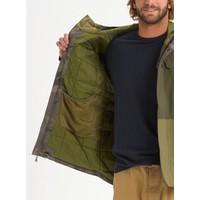 Burton Men's Edgecomb Jacket