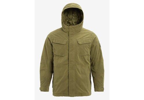 Burton Burton Men's Premium Edgecomb Jacket