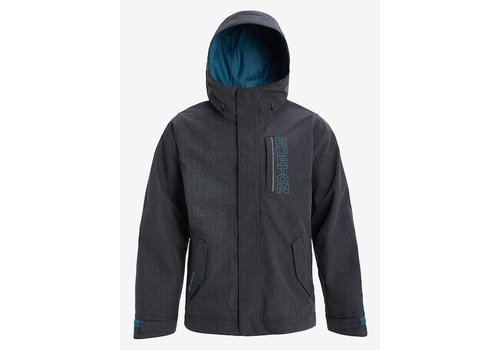 Burton Burton Men's GORE-TEX Doppler Jacket