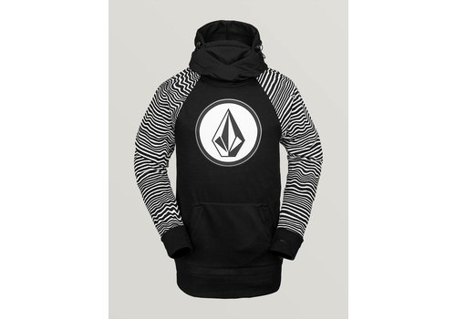 Volcom Volcom Men's Hydro Riding Hoodie