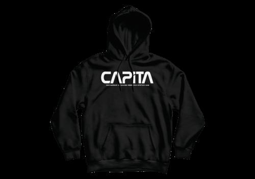 Capita Capita Mars 1 Hoody