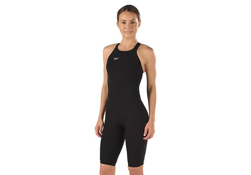 Speedo Speedo LZR Elite 2 Closed Back Kneeskin