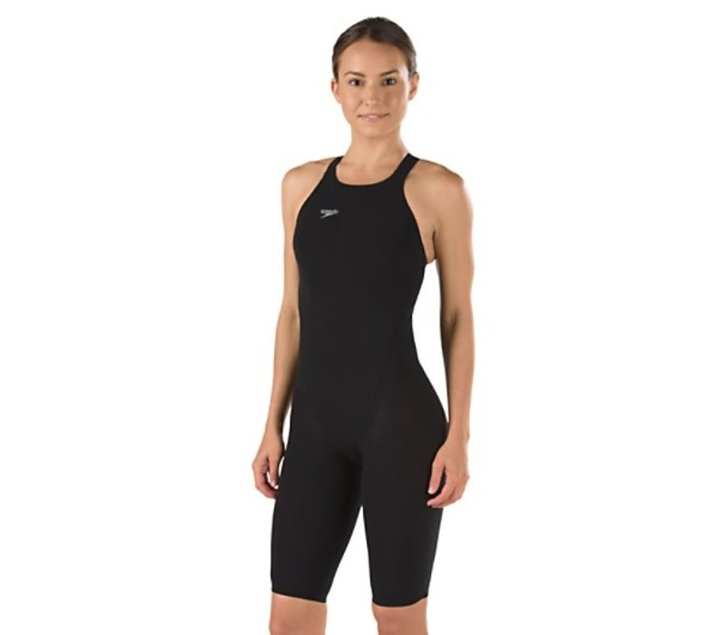 Speedo LZR Elite 2 Closed Back Kneeskin