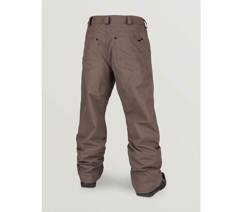 Volcom Men's Carbon Pant