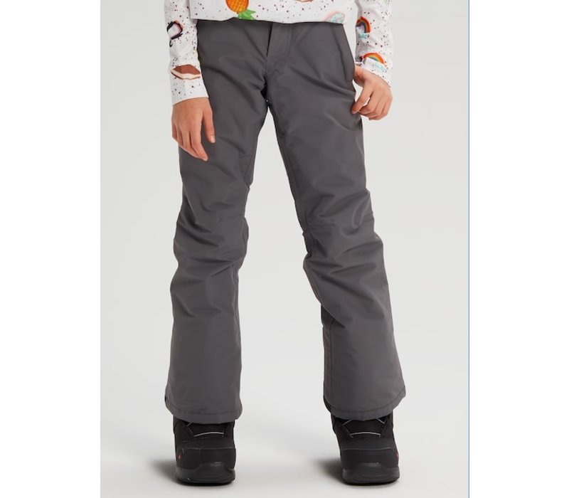 Burton Girls' Sweetart Pant