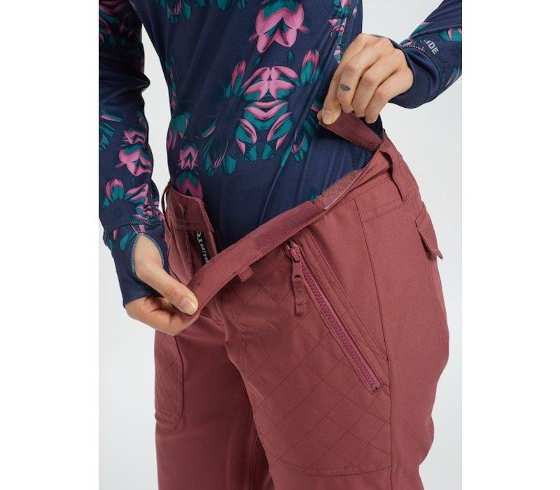Burton Women's Vida Pant