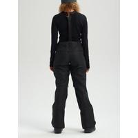 Burton Women's Dunton Pant