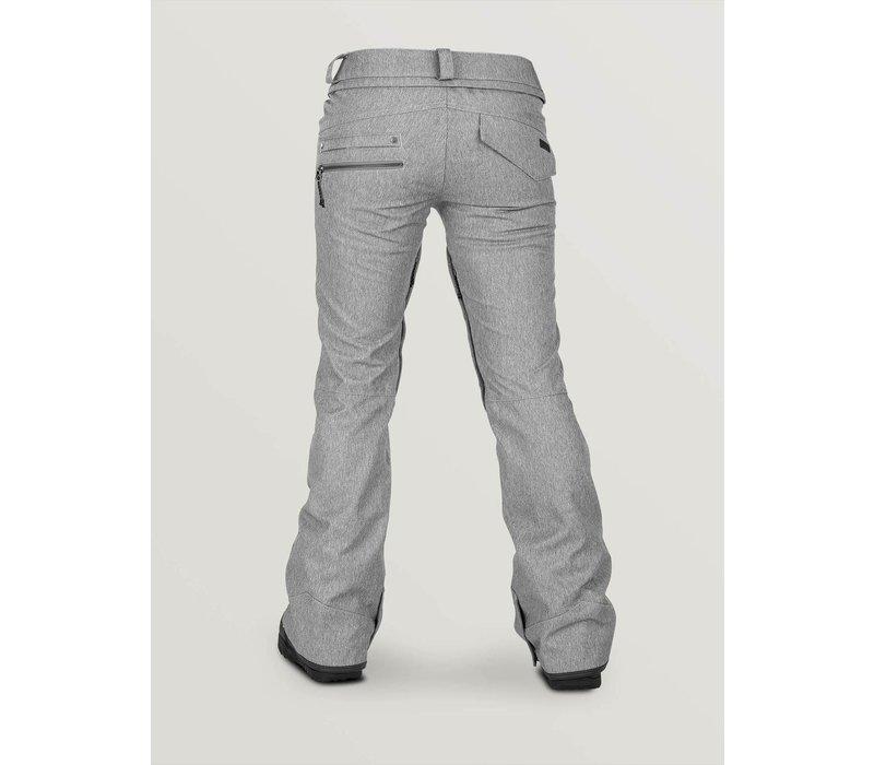 Volcom Women's Species Stretch Pant