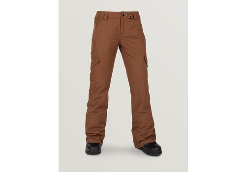 Volcom Volcom Women's Bridger Insulated Pant
