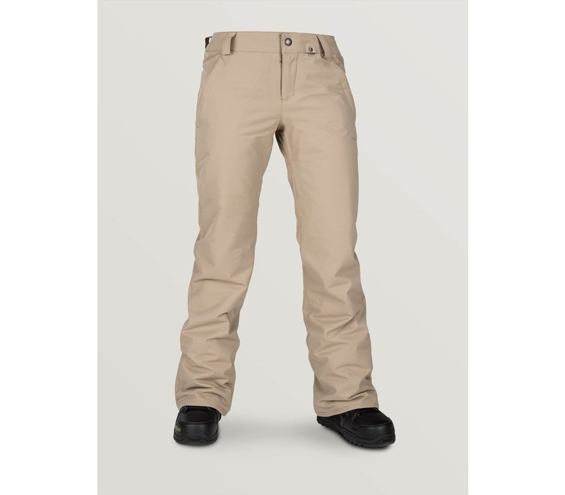 Volcom Women's Frochickie Insulated Pant