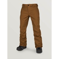 Volcom Men's Klocker Tight Pant