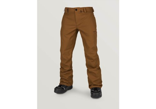 Volcom Volcom Men's Klocker Tight Pant