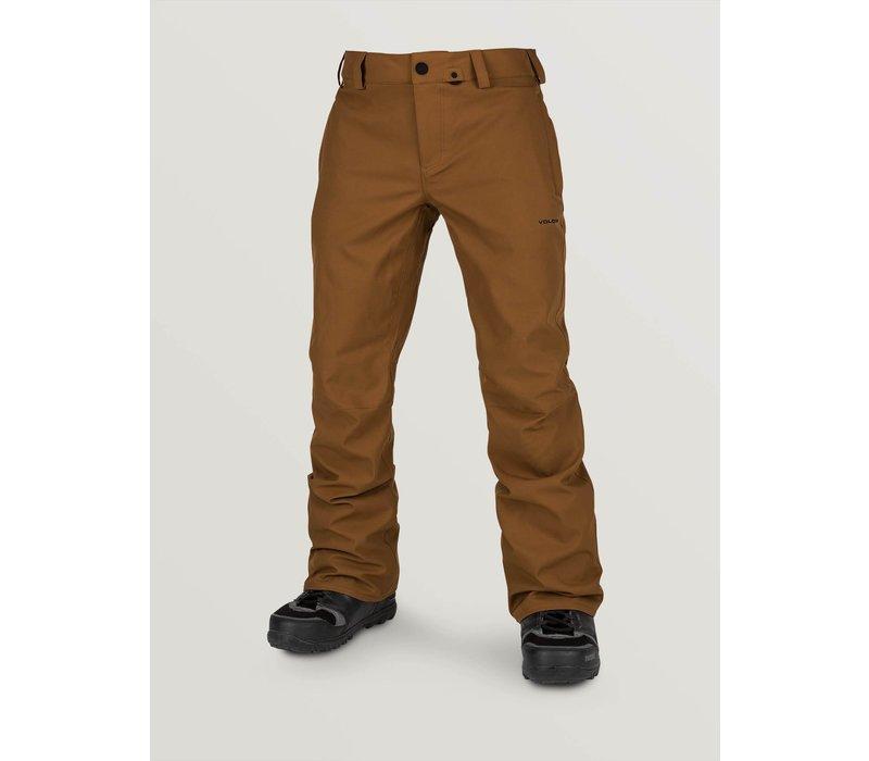 Volcom Men's Klocker Tight Pant
