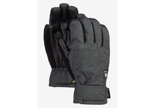 Burton Burton Men's Reverb GORE-TEX Glove