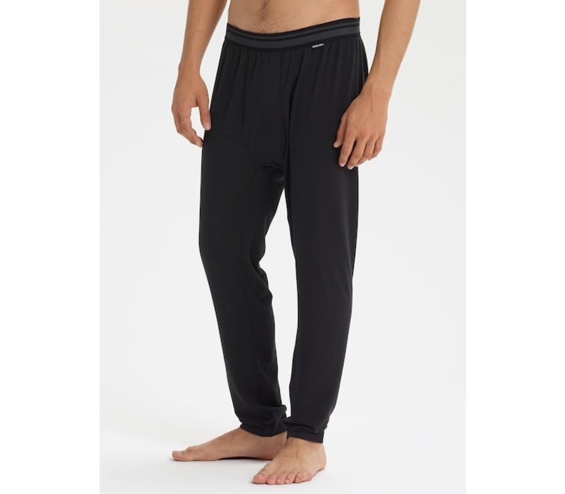 Burton Men's Midweight Base Layer Pant