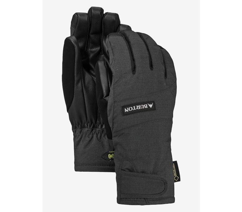 Burton Women's Reverb GORE-TEX Glove