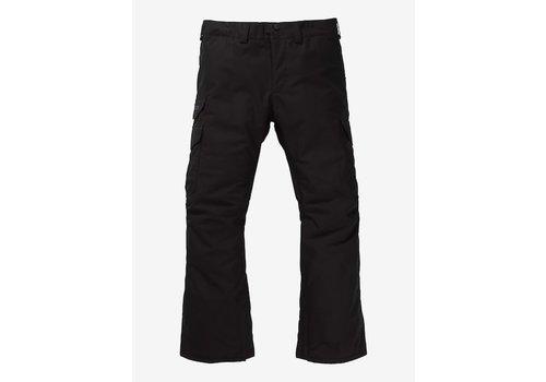 Burton Burton Men's Cargo Pant Regular Fit