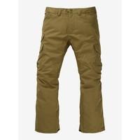 Burton Men's Cargo Pant Regular Fit