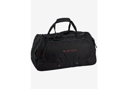 Burton Burton Boothaus Duffel Bag 2.0