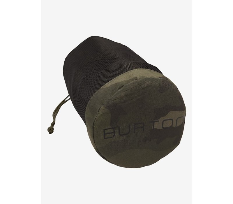Burton Cinch Sack
