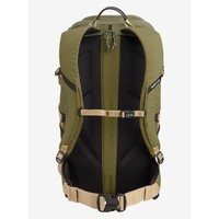 Burton Day Hiker 31L