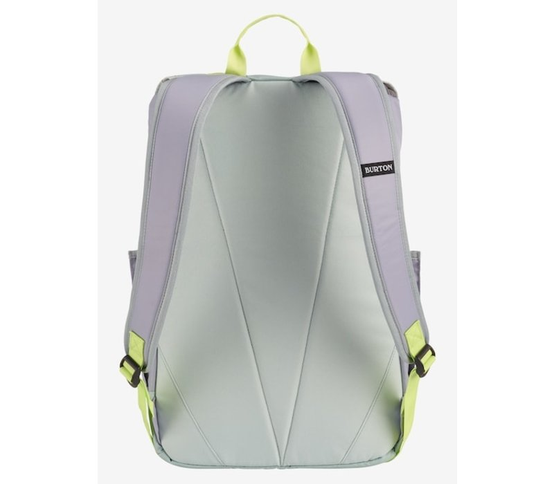 Burton Outing Pack 23L