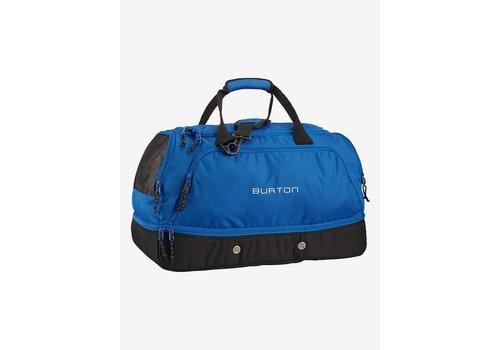Burton Burton Rider's Duffel Bag