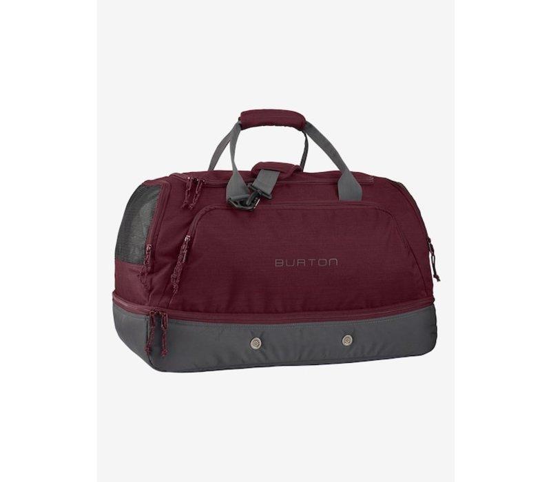 Burton Rider's Duffel Bag