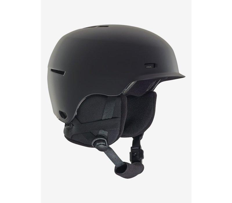Anon Flash Kid's Helmet