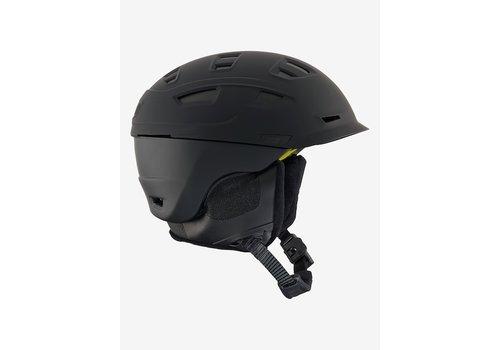 Anon Anon Men's Prime MIPS Helmet